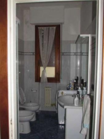Appartamento in vendita a Scandicci, Scandicci, Con giardino, 62 mq - Foto 9