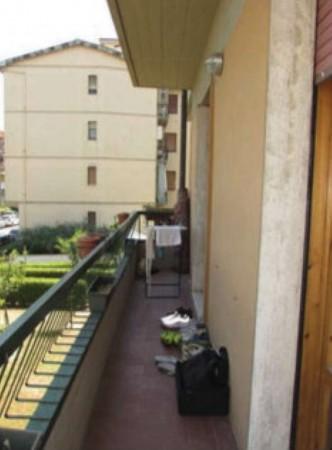Appartamento in vendita a Scandicci, Scandicci, Con giardino, 62 mq - Foto 11
