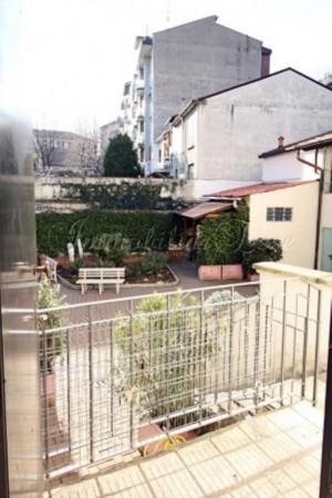 Negozio in vendita a Milano, San Siro, 50 mq - Foto 4