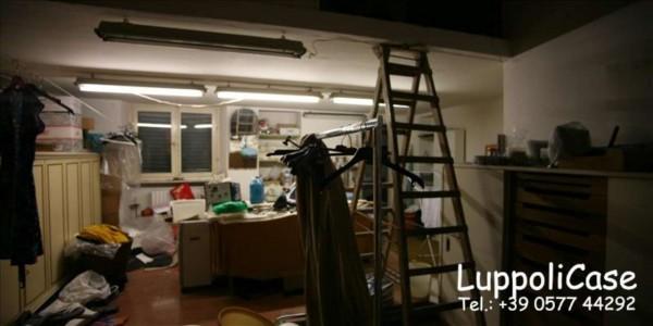 Appartamento in vendita a Siena, 170 mq - Foto 6