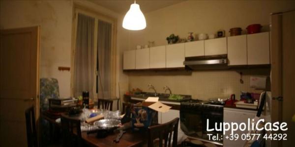 Appartamento in vendita a Siena, 170 mq - Foto 12