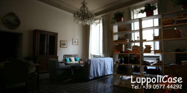 Appartamento in vendita a Siena, 170 mq - Foto 2