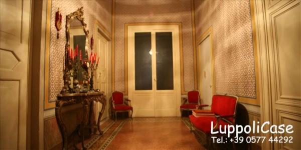 Appartamento in vendita a Siena, 170 mq - Foto 3