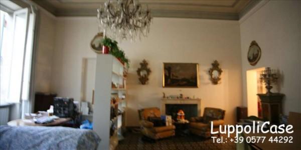 Appartamento in vendita a Siena, 170 mq - Foto 13