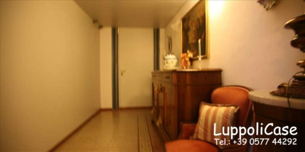 Appartamento in vendita a Siena, 170 mq - Foto 4