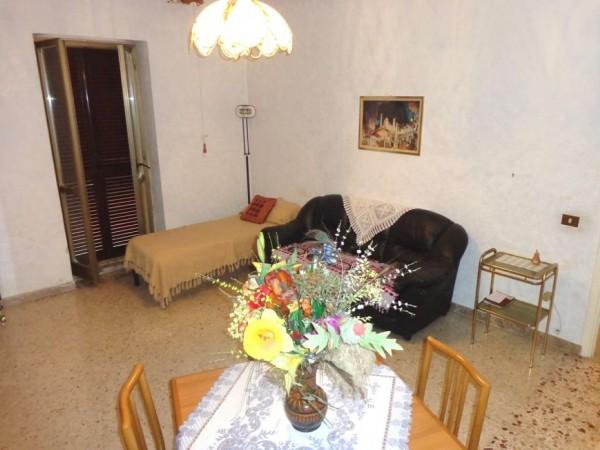 Appartamento in vendita a Roma, Montespaccato, 75 mq - Foto 16