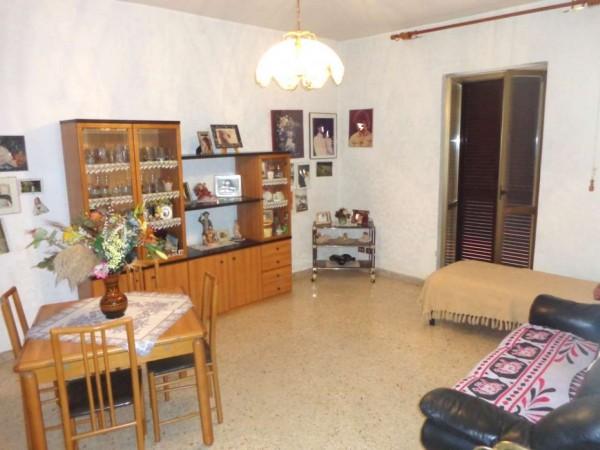 Appartamento in vendita a Roma, Montespaccato, 75 mq - Foto 14