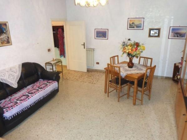 Appartamento in vendita a Roma, Montespaccato, 75 mq - Foto 13