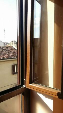 Appartamento in vendita a Torino, Corso Novara, 65 mq - Foto 6