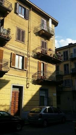Appartamento in vendita a Torino, Corso Novara, 65 mq - Foto 8