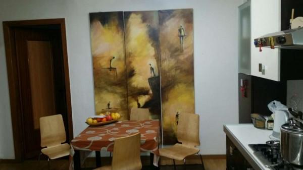 Appartamento in vendita a Torino, Via Livorno, 130 mq - Foto 15
