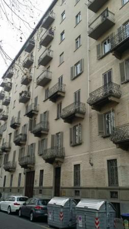 Appartamento in vendita a Torino, Via Livorno, 130 mq - Foto 19