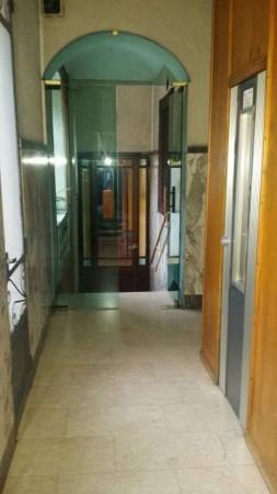Appartamento in vendita a Torino, Via Livorno, 130 mq - Foto 6