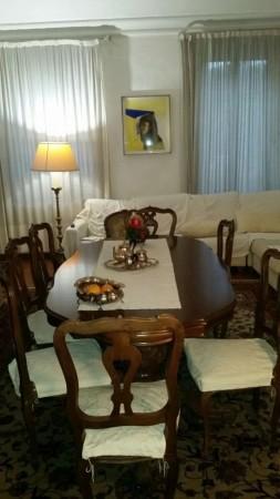 Appartamento in vendita a Torino, Via Livorno, 130 mq - Foto 9