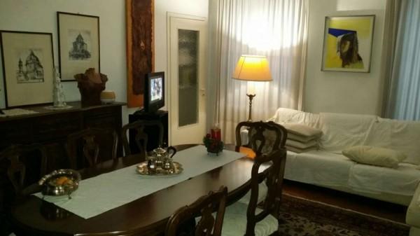 Appartamento in vendita a Torino, Via Livorno, 130 mq - Foto 11
