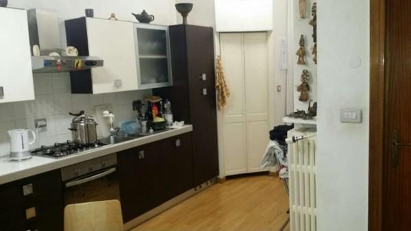 Appartamento in vendita a Torino, Via Livorno, 130 mq - Foto 17