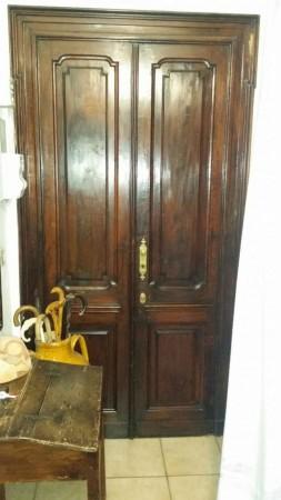Appartamento in vendita a Torino, Via Livorno, 130 mq - Foto 7