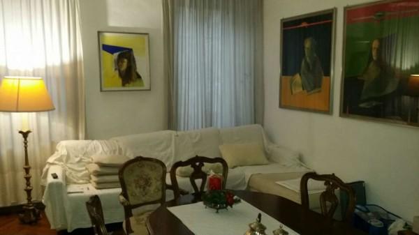 Appartamento in vendita a Torino, Via Livorno, 130 mq - Foto 13