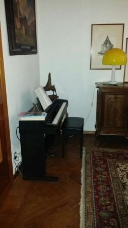 Appartamento in vendita a Torino, Via Livorno, 130 mq - Foto 14