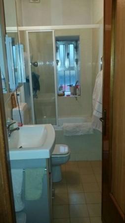 Appartamento in vendita a Torino, Via Livorno, 130 mq - Foto 16