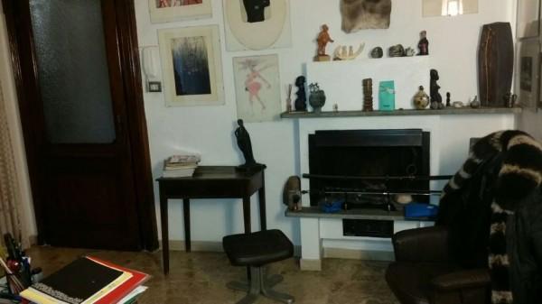 Appartamento in vendita a Torino, Via Livorno, 130 mq - Foto 12