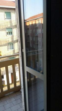 Appartamento in vendita a Torino, Via Borgaro, 75 mq - Foto 11