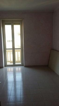 Appartamento in vendita a Torino, Via Borgaro, 75 mq - Foto 14