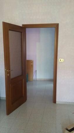 Appartamento in vendita a Torino, Via Borgaro, 75 mq - Foto 10