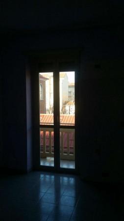 Appartamento in vendita a Torino, Via Borgaro, 75 mq - Foto 9