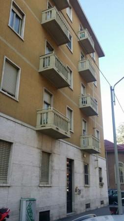 Appartamento in vendita a Torino, Via Borgaro, 75 mq - Foto 1