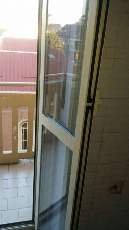 Appartamento in vendita a Torino, Via Borgaro, 75 mq - Foto 5