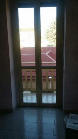 Appartamento in vendita a Torino, Via Borgaro, 75 mq - Foto 3