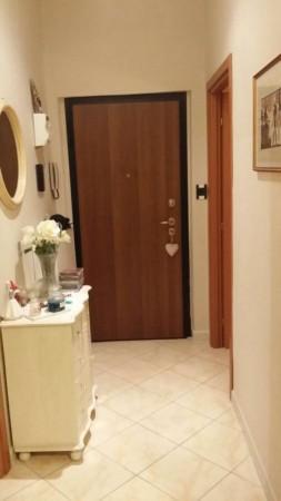 Appartamento in vendita a Torino, Corso Monte Grappa, 68 mq - Foto 7