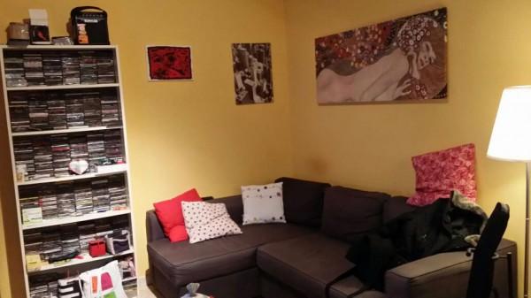 Appartamento in vendita a Torino, Corso Monte Grappa, 68 mq - Foto 5