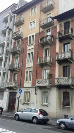 Appartamento in vendita a Torino, Corso Monte Grappa, 68 mq - Foto 13