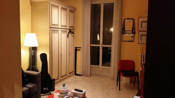 Appartamento in vendita a Torino, Corso Monte Grappa, 68 mq - Foto 4