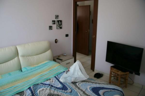 Appartamento in affitto a Alessandria, Cristo, Arredato, 50 mq - Foto 9