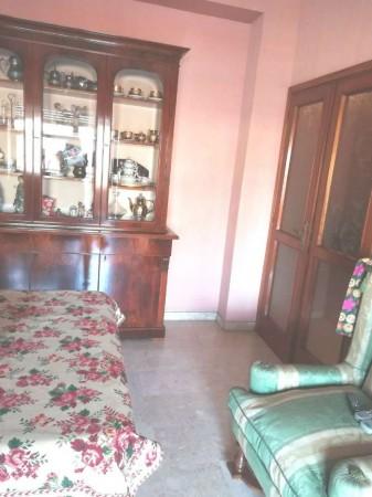 Appartamento in affitto a Roma, San Giovanni, Arredato, 65 mq