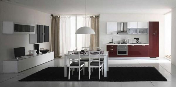 Appartamento in vendita a Milano, Primaticcio, 55 mq
