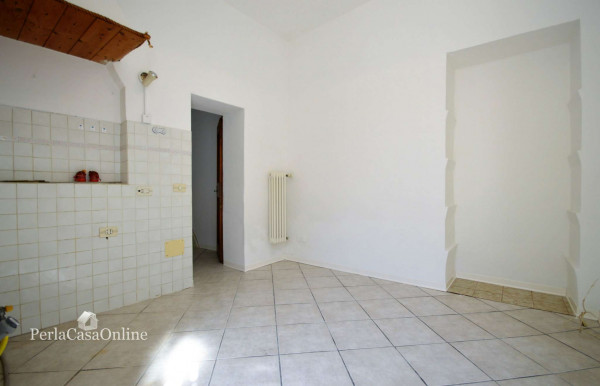 Appartamento in vendita a Forlì, Centro Storico, Arredato, con giardino, 50 mq - Foto 13