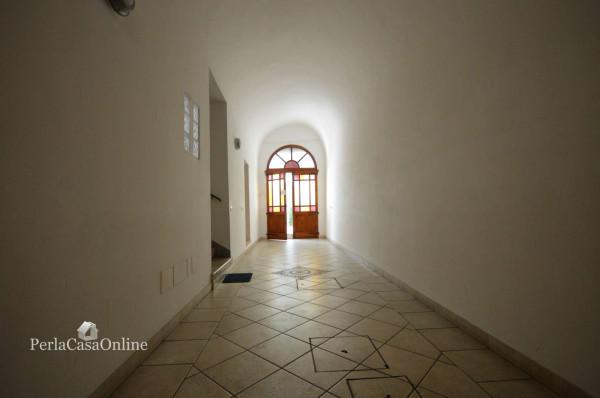 Appartamento in vendita a Forlì, Centro Storico, Arredato, con giardino, 50 mq - Foto 3