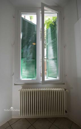 Appartamento in vendita a Forlì, Centro Storico, Arredato, con giardino, 50 mq - Foto 17