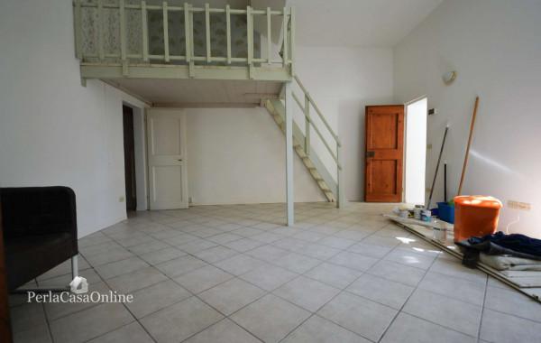 Appartamento in vendita a Forlì, Centro Storico, Arredato, con giardino, 50 mq - Foto 20