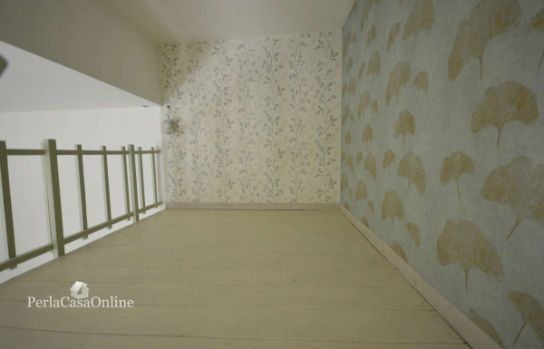 Appartamento in vendita a Forlì, Centro Storico, Arredato, con giardino, 50 mq - Foto 10