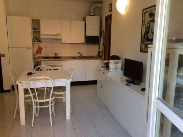 Appartamento in vendita a Ameglia, Cafaggio, 50 mq