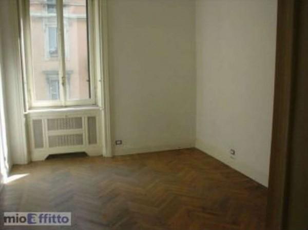 Ufficio in affitto a Milano, Buenos Aires, 175 mq - Foto 11