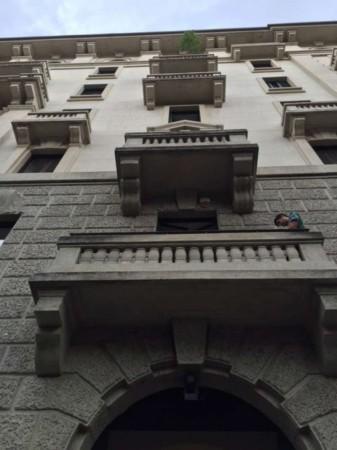 Ufficio in affitto a Milano, Buenos Aires, 175 mq