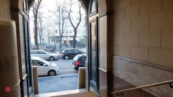 Ufficio in affitto a Milano, Buenos Aires, 175 mq - Foto 3