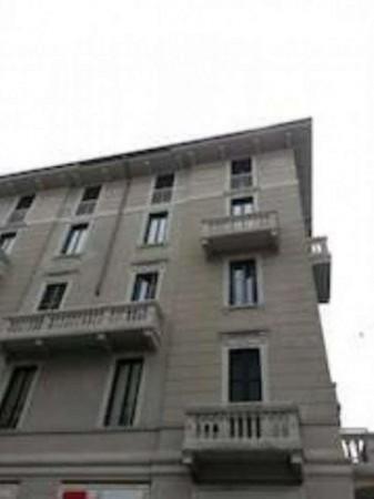 Negozio in affitto a Milano, Buenos Aires, 320 mq