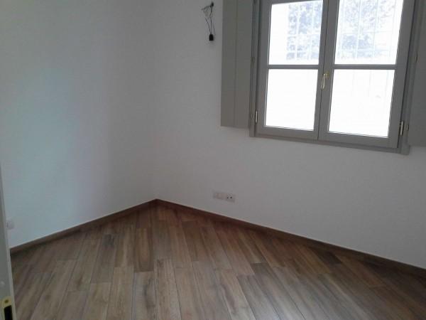 Appartamento in affitto a Albairate, Con giardino, 90 mq - Foto 2